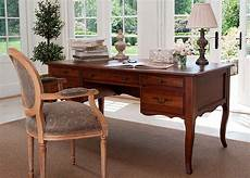 ethan allen home office furniture amelia desk home office desks furniture home decor