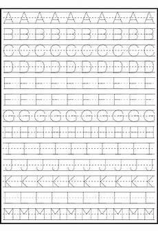 hev handwriting worksheets 21412 cursive worksheet ee printable worksheets and activities for teachers parents tutors and