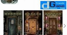 gioco 100 porte soluzioni soluzioni escape 100 rooms dgame it soluzioni trucchi