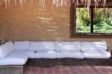 die 10 besten anleitungen zum lounge selber bauen nantu de