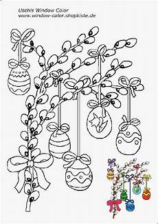 Malvorlagen Fensterbilder Ostern Ostern Vorlagen 3 Malvorlagen Ostern