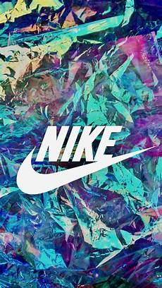 Nike Wallpapers by Dope Nike Wallpaper 79 Images