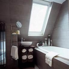 Modern Attic Bathroom Ideas by Picture Of Cool Attic Bathroom Design Ideas
