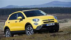 fiat 500x green car review greencarguide co uk