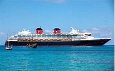 you can take a disney cruise with your favorite marvel characters next year travel leisure