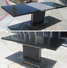 Hi Tech Table L