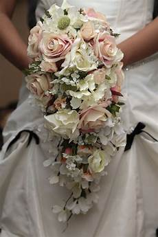 foam wedding flowers by buds2blossom artificial