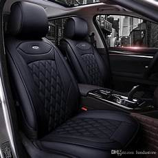 audi q7 seat covers velcromag