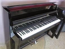 Az Piano Reviews 1 Digital Piano Review Site