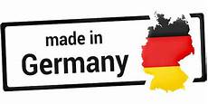 german plastics machinery manufacturing continues to lead