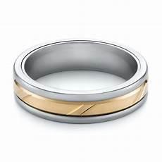 grey tungsten men s wedding ring 103924 seattle