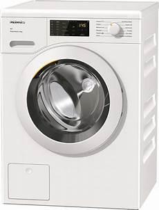 miele wcd320 powerwash washing machine
