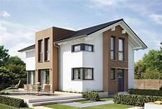 moderne einfamilienhäuser satteldach einfamilienhaus modern mit satteldach giebel architektur