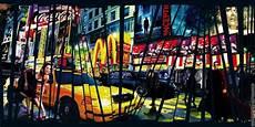 arte cinema painting reproduction of cinema pop