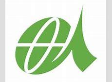Akita International University   Wikipedia