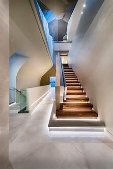 201 Clairage Escalier Led 30 Id 233 Es Modernes Et Originales