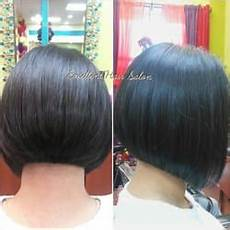 excellent hair salon cut and style by fremont ca united states