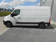 Opel Movano L2h2 2 3 Cdti Blankert Shortlease