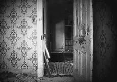 casa infestata dai fantasmi viral point la vostra casa 232 infestata dai fantasmi