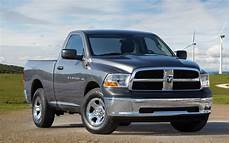 ram heavy duty earns intellichoice and autopacific motorist choice award two years in a row