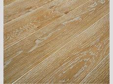 Brushed & Limed Oak Flooring   Coastal & Country Oak Flooring