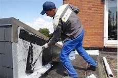 quel produit pour etancheite terrasse etancheite terrasse pas cher
