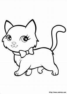 dessin facile chat les 25 meilleures id 233 es de la cat 233 gorie dessin de chat