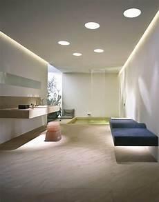 bathroom ceiling lights ideas 30 cool bathroom ceiling lights and other lighting ideas in 2019 false ceiling living room