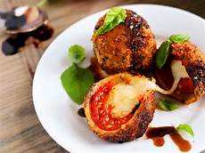 it s what s inside that counts 13 tasty stuffed vegetable