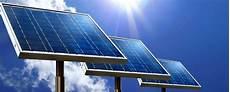 panneau voltaique prix panneau solaire voltaique economisez de l 233 nergie