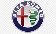 Logo De Alfa Romeo Png - alfa romeo 156 car logo fiat alfa romeo logo png png