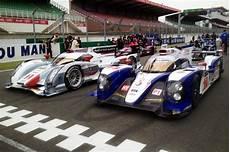24 Heures Du Mans Audi Va T Il Gagner L 233 Dition 2013