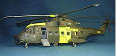 1 72 aw merlin mk 512 ready for inspection aircraft britmodeller com