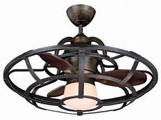 Small Kitchen Ceiling Fans