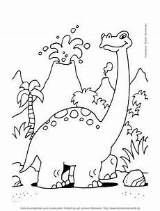 dinosaurier bilder mit namen zum ausdrucken
