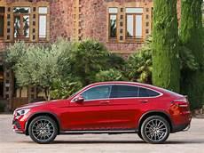 Mercedes Glc Coup 233 Konfigurator Und Preisliste 2020