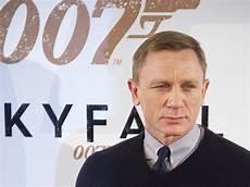 ber 252 hmte kino spione wo kommen die denn kino
