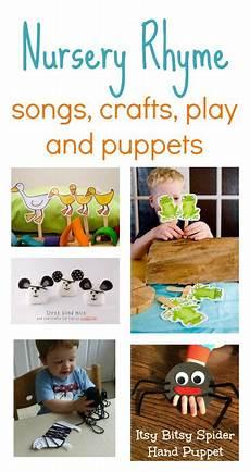 worksheets kindergarten 15528 1000 images about nursery rhyme theme on free nursery rhymes nursery rhyme theme