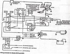 deere l110 wiring diagram download