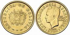 numisbids aureo calic 243 s l auction 263 floor auction 30 october 2014 monedas