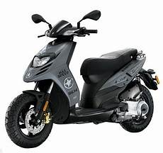 Top 10 125cc Scooters Ebay