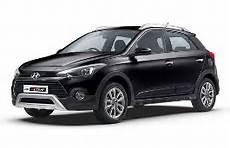 Hyundai I20 Active 2017 Wheel Tire Sizes Pcd Offset