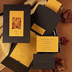 fall wedding decoration ideas of weddings and tiaras