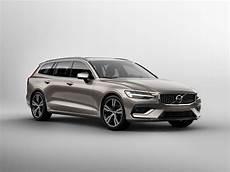 volvo v60 volvo s v60 new station wagon unveiled details business