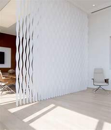 dachschräge vorhang raumteiler wohnidee lamellenvorhang lamellen vorhang gestreifte