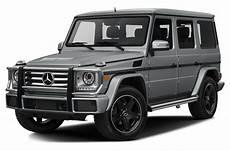 mercedes jeep 2016 2016 mercedes g class price photos reviews features
