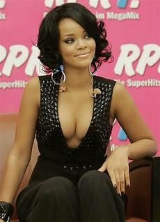 cute bob hairstyles for black women 2013 fashion trends