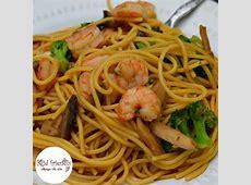 lo mein noodles_image
