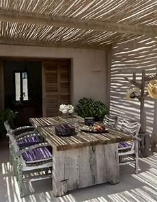 Ideen Für Terrassen - 220 berdachte terrasse 50 top ideen f 252 r