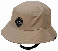 supreme hat sale billabong supreme surf hat for sale at